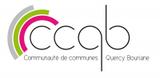 COMMUNAUTE DE COMMUNES QUERCY BOURIANE