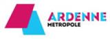 Communauté d'Agglomération Ardenne Métropole
