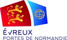EVREUX PORTE DE NORMANDIE