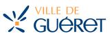 VILLE DE GUERET