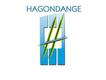 Ville de Hagondange