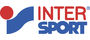 SPORT SUD - INTERSPORT