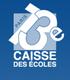 CAISSE DES ECOLES PARIS 13