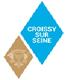 Ville de Croissy-sur-Seine