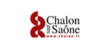 VILLE DE CHALON SUR SAONE