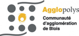 Communauté d'Agglomération de Blois