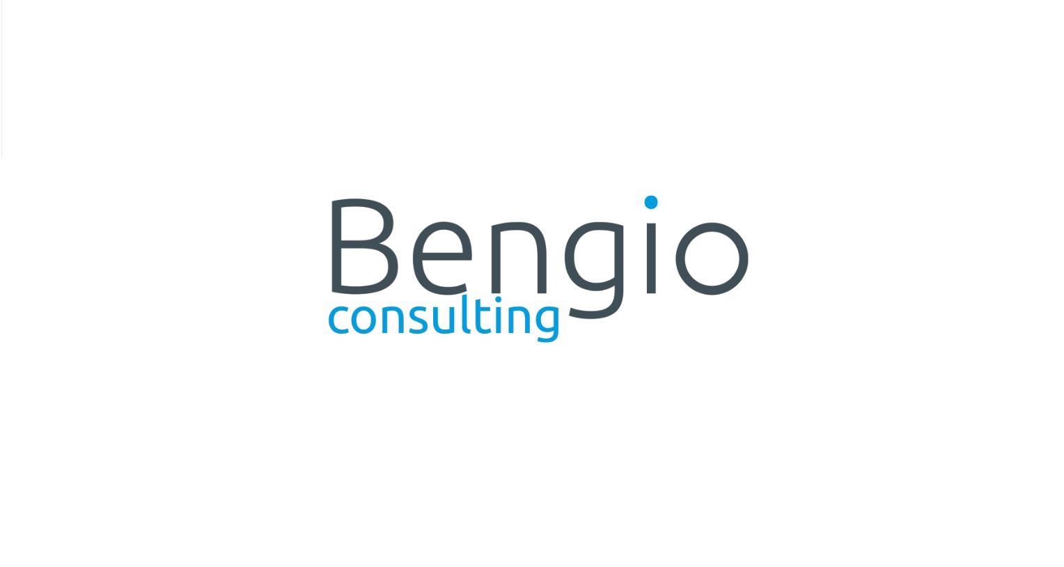 Bengio Consulting
