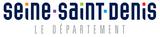 Conseil Départemental Seine-Saint-Denis