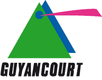 Ville de Guyancourt