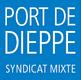 Syndicat Mixte du Port de Dieppe
