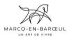 Ville de Marcq-en-Baroeul