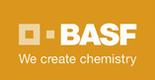 BASF Services Europe GmbH