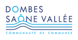 CC DE DOMBES SAONE VALLEE